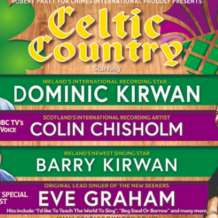 Celtic-country-1527620200