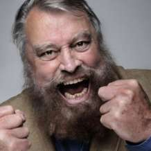 An-evening-with-brian-blessed-1527620314