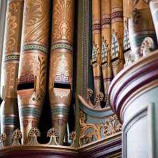 Lunchtime-organ-concert-1527622463
