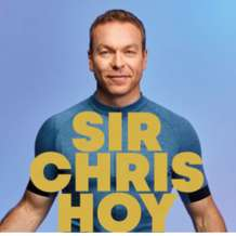 An-evening-with-sir-chris-hoy-1532247820