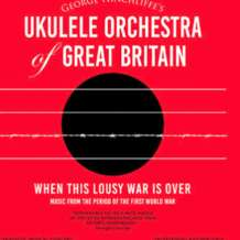 The-ukulele-orchestra-of-great-britain-1532275200