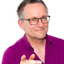 Dr-michael-mosley-1532280203