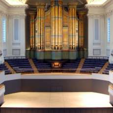 Lunchtime-organ-concert-1534877860