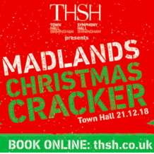 Midlands-christmas-cracker-1541610258