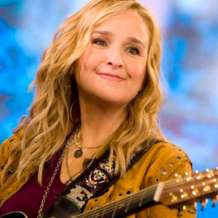Melissa-etheridge-1541611761