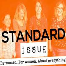 The-standard-issue-1541613538