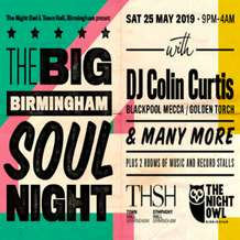 The-big-birmingham-soul-night-1551976000