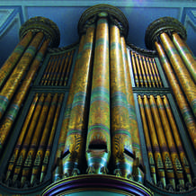 Lunchtime-organ-concert-summer-requests-1557653349