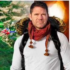 Expedition-with-steve-backshall-1560765179