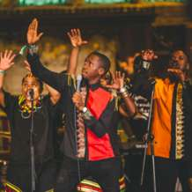 The-london-african-gospel-choir-1560767410
