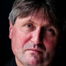 Simon-armitage-in-conversation-with-stuart-maconie-1562316375
