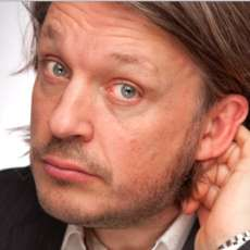 Richard-herring-s-leicester-square-theatre-podcast-1578341621