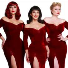 The-puppini-sisters-1581261570