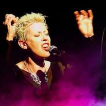 Toyah-and-hazel-o-connor-1595795406