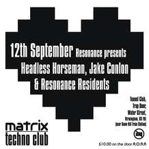 Resonance-presents-headless-horseman-jake-conlon-1583350241