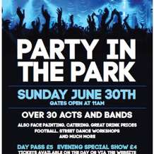 Party-in-the-park-birmingham-2013-1367566134