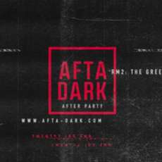 Afta-dark-afterparty-1520979551