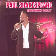 Paul-shakespeare-1504088928