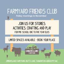 Farmyard-friends-club-1542576740