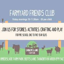 Farmyard-friends-club-1568383684