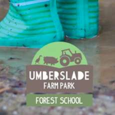 Umberslade-forest-school-1573392802