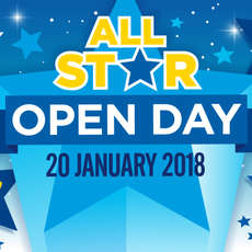 All-stars-college-open-day-1515492547