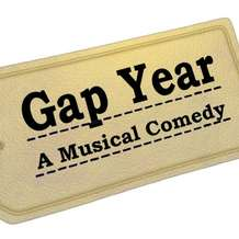 Gap-year-a-musical-comedy-1346363651