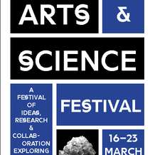 Arts-science-festival-1393588653
