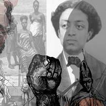 The-meanings-of-black-history-in-britain-and-beyond-1478083847