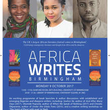 Africa-writes-pop-up-birmingham-1506700998