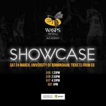 Netball-showcase-event-1521044904
