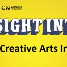 Insight-into-the-creative-arts-industry-1570606339