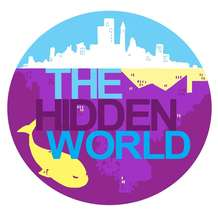 The-hidden-world-1583185447