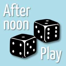 Afternoon-play-boardgames-1370799021