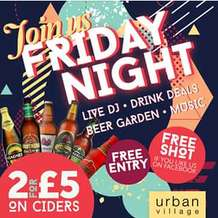 Friday-night-urban-1492846732