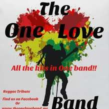 The-one-love-band-1494100060