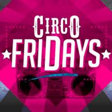 Circo-fridays-1515086058