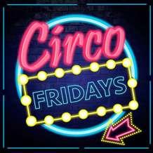 Circo-fridays-1523604032