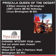 Birmingham-pride-weekend-at-journey-film-club-1366381169