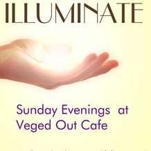 Illuminate-a-marathon-a-spiritual-interest-1366623392