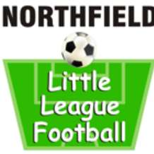 Northfield-little-league-football-trials-2017-1490620230
