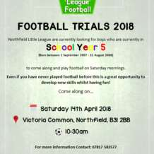 Free-football-trials-2018-19-season-1520955990