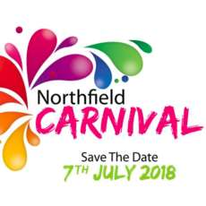 Northfield-carnival-1526716354