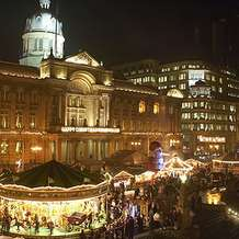 Birmingham-frankfurt-christmas-market-craft-fair-1353021515