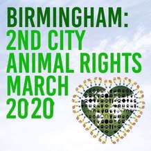 2nd-city-animal-rights-march-1581611746