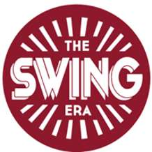Swing-at-the-village-1508788646