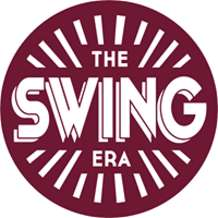 Swing-at-the-village-1525200000