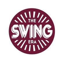 Swing-at-the-village-1554109652