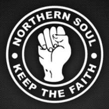 Northern-soul-dj-night-1579453235