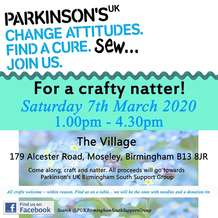 Crafty-natter-for-parkinson-s-uk-1582206819